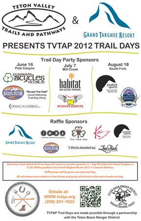 trail_day_poster_2012_web